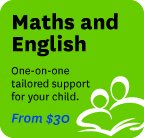 Maths_and_English_Tuition