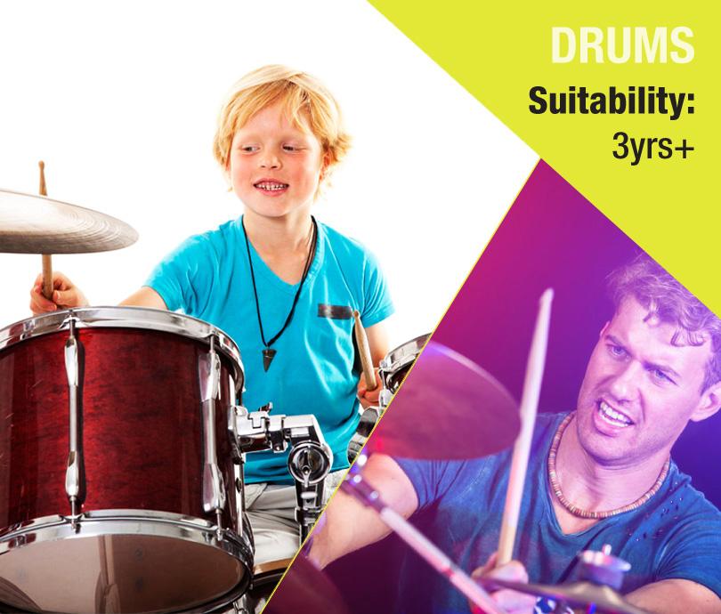 drum_lessons